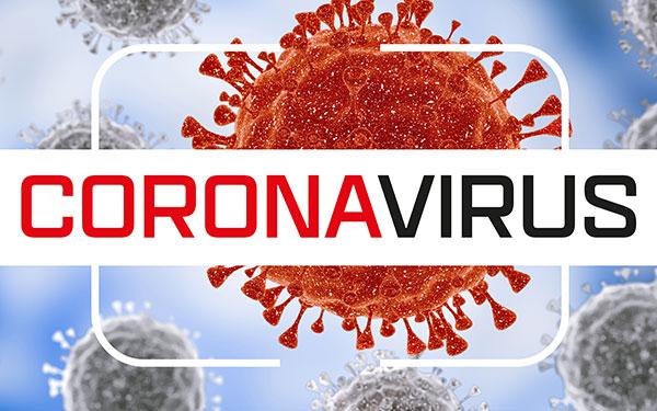 Corona Virüsü - Kendisi Küçük Ama Etkisi Büyük, Corona virüsü nedir?, Corona Virüs Öldürücü mü?, Corona Virüs Belirtileri, Corona Virüsü Nasıl Bulaşır?